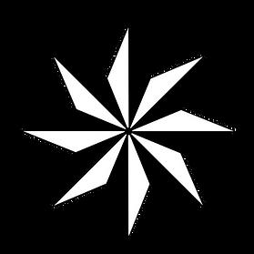 babayaga logo.png