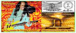 2013_09_21EarthWindFireUSPS_Envelope Cop