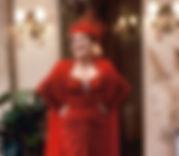 Rue Red Dress on ShowCROP 2 .jpg