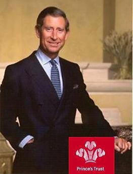 Prince Charles Trust.jpg