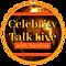 2020_04_24 Celebrity Talk Live Show Logo