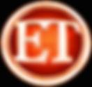 Entertainment-tonight-logo.jpg