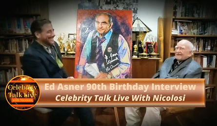 2020_04_27 Ed Asner Interview Promo Grap