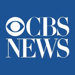 CBSNewsLogo