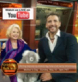2020_05_07 Kathy Nic YouTube Show Promo.