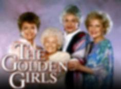 Golden Girls Logo.jpg