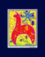 2018_11_14 1st Annual Buckeye Alpaca Fal