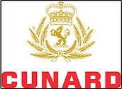 Cunard Cruise Logo.jpg