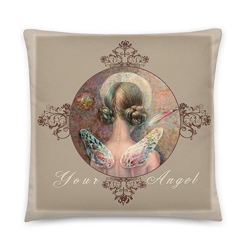 Pillow ANGEL
