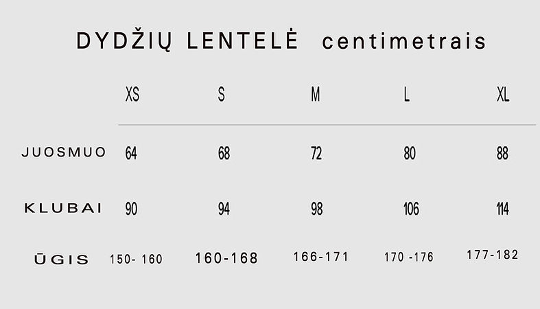 CM  ir  ūgiu lietuviškai .jpg