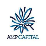 AMP logo images.jpg