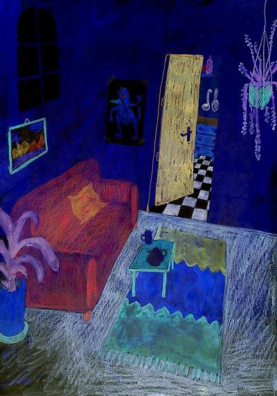room02_LivingR.jpg