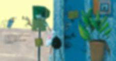Die_Wunderung_mini-33.jpg