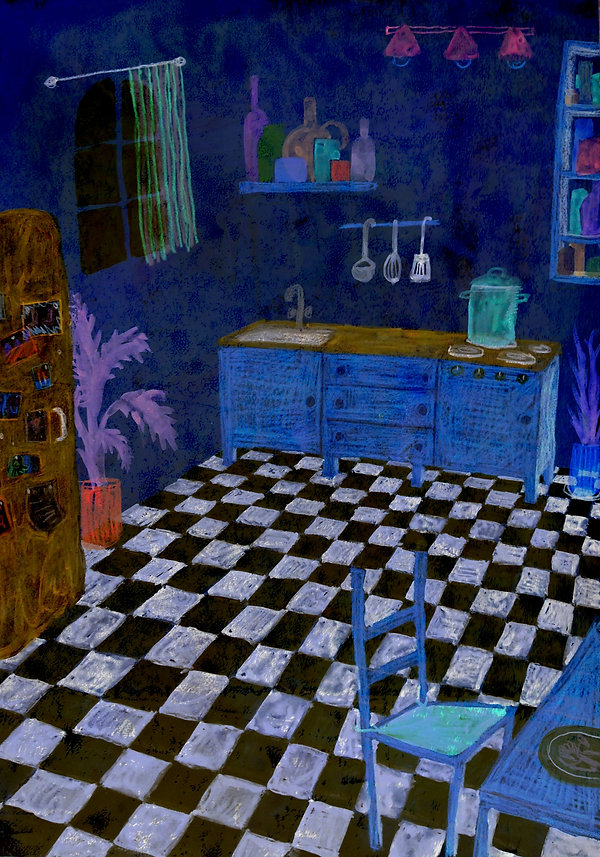 room03_Kitchen.jpg