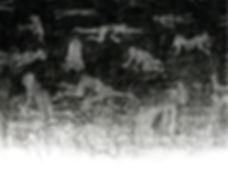dMdrT17.jpg