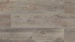 BEDROSIANS Woodmark
