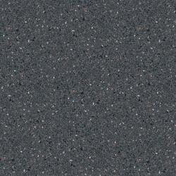 HI-MACS Graphite Granite