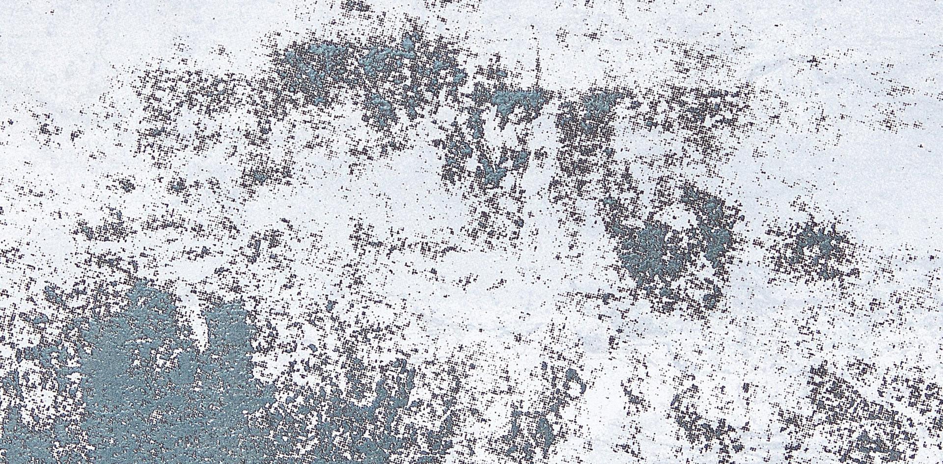 EMSER- Chemistry White