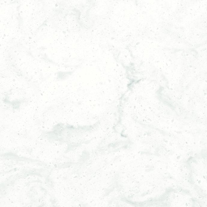 HI- MACS Aurora Cream