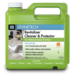 STONETECH Revitalizer