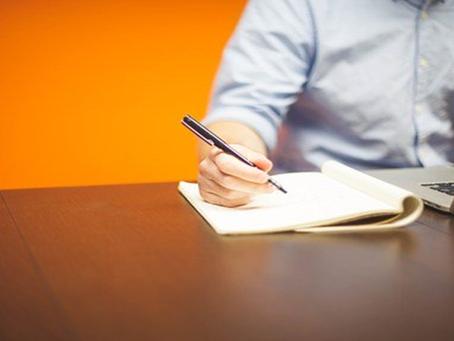 Os 12 sintomas que levam à necessidade de fazer um Planejamento Financeiro