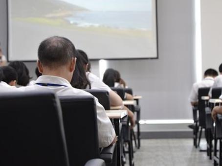 A importância da Educação Financeira nas empresas