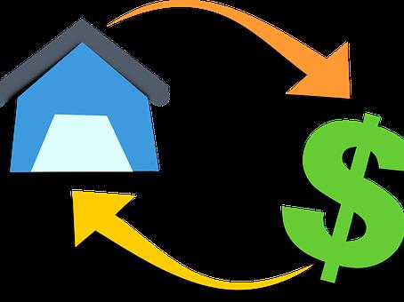 Simulações de taxas e indexadores nos Financiamentos Imobiliários