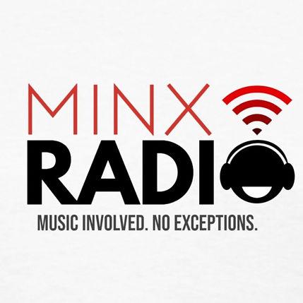 minx-radio-womens-t-shirt.jpg