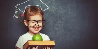 Literacy progams for kids