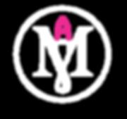 imakeupnd logo