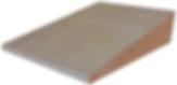 南洋材 製材 加工 特殊 キャンバー加工