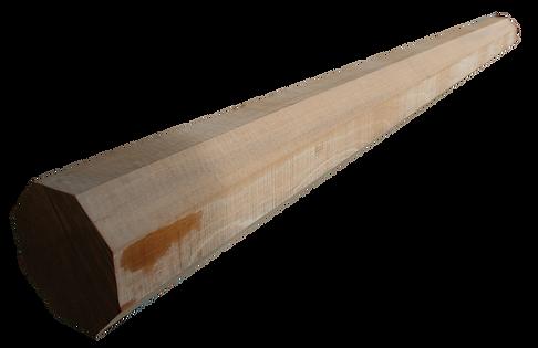 南洋材 製材 加工 特殊