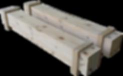 木製木箱 梱包木箱 輸送