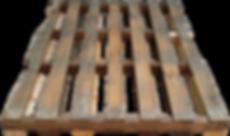 木製パレット 補修