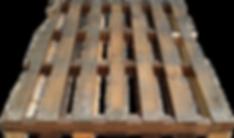 木製パレット 補修 パレット補修