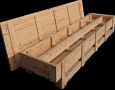 輸出用木箱①(桧)_R.png
