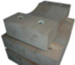 南洋材 製材 加工 特殊 R加工 大径