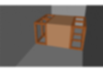 ダンネージ 緩衝材 輸出 荷固め チョッキング シュアリング コンテナ