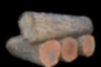 製品紹介 各種製材 南洋材
