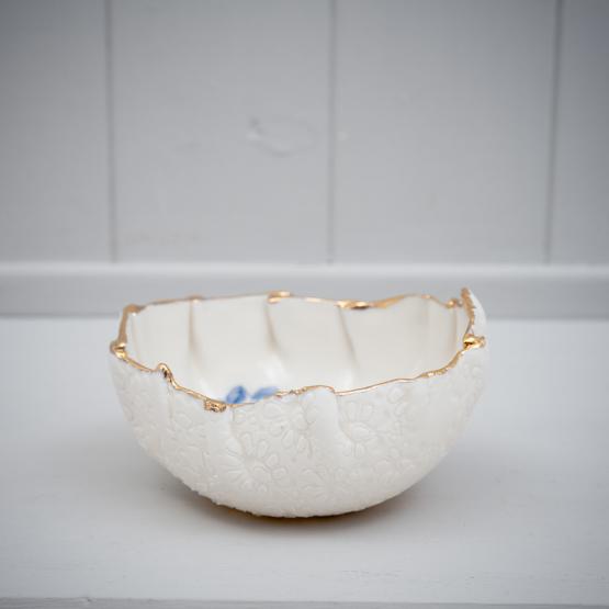 Whiteflorabowl (6)