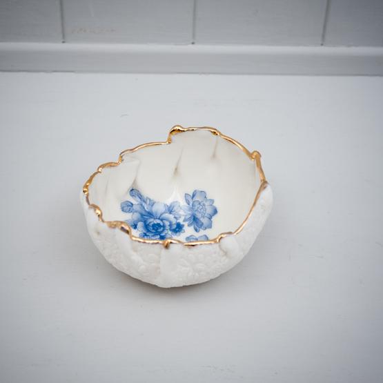 Whiteflorabowl (3)