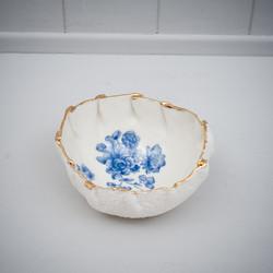 Whiteflorabowl (4)
