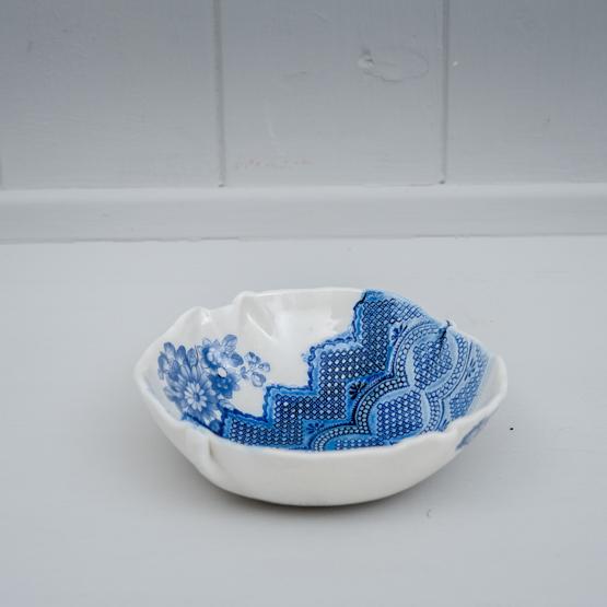 Blue&White (2)