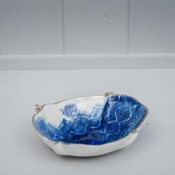 Blue&WhitePlatinum