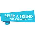 refer-a-friend-1-1.jpg