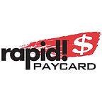 rapid paycard.jpg