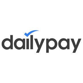 DailyPay Announces Partnership with Rockaway Home Care