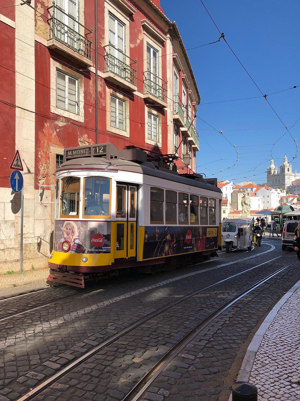 Alfama (Lisboa)