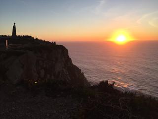 Portugal, dicas para montar seu roteiro
