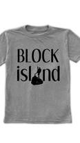 50/50 Blend Kids T-Shirt